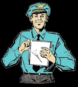 appraisals-man