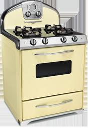 elmira-northstar-stove