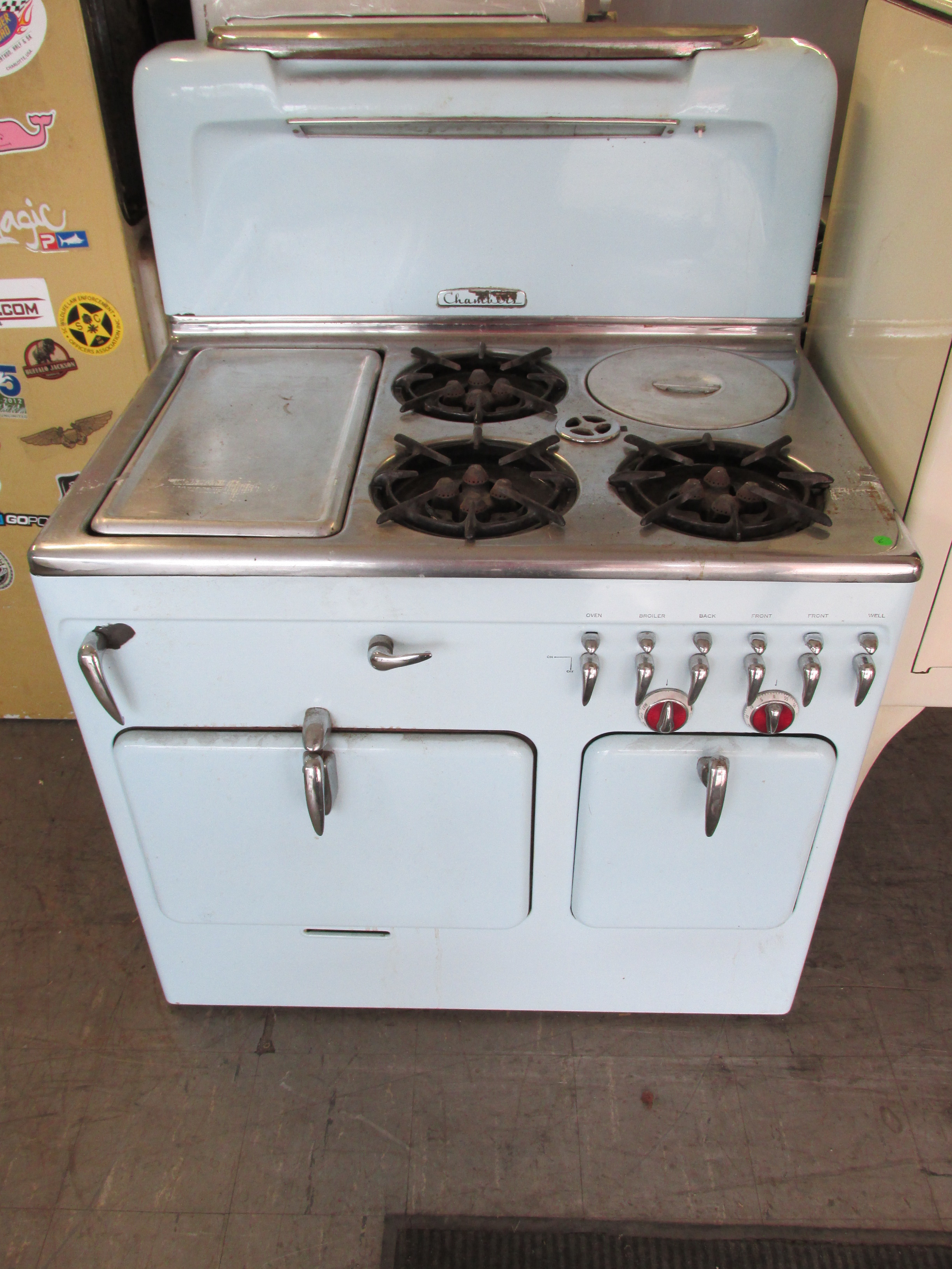 stove gas and kitchen pro ranges professional caf htm range induction appliances ge electric cafe