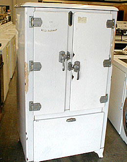 America S 1 Site For Restored Vintage Antique Stoves And