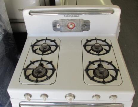 Enterprise appliance parts