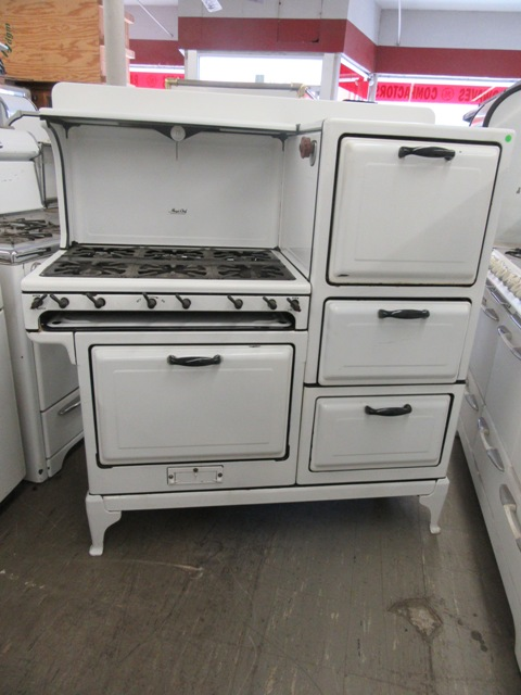 1934 Magic Chef 950