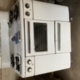 "40"" Tappan stove for sale"