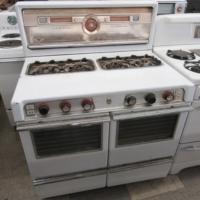 unrestored antique stoves rh antiqueappliances com