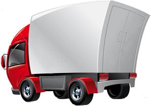 truckshipping