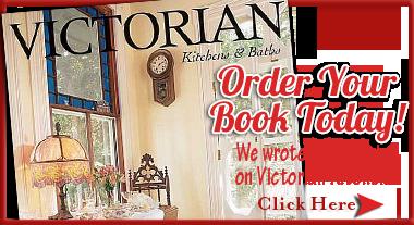 victorian-book-order
