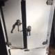 Kelvanator Refrigerator