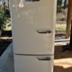 2004 Northstar refrigerator with bottom freezer reproduction $650.00/OBO