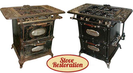 Antique-Stove-Restoration-Before-and-After-Antique-Appliances
