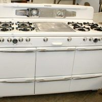 1949 Roper Town & Country - Fully Restored - For Sale - Immediate shipment available