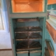 General Electric LH12N G1 Refrigerator