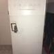1950 Philco Refrigerator
