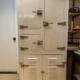 1926/1929 Cameo/Frigidaire refrigerator